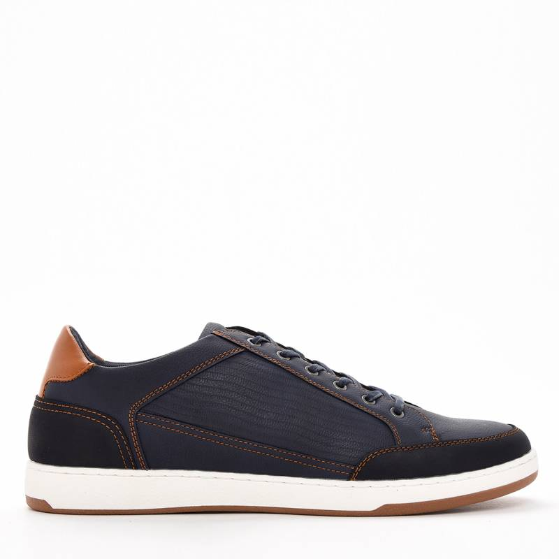 Call it Spring - Zapatos Casuales Bradley410