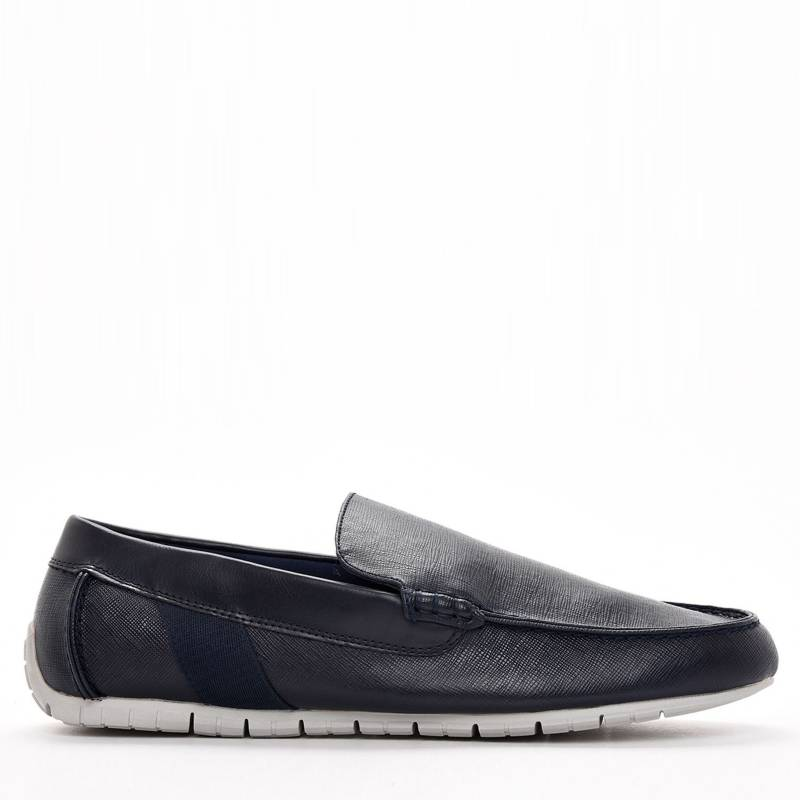 Call it Spring - Zapatos Casuales Hombre Call It Spring Burekup410