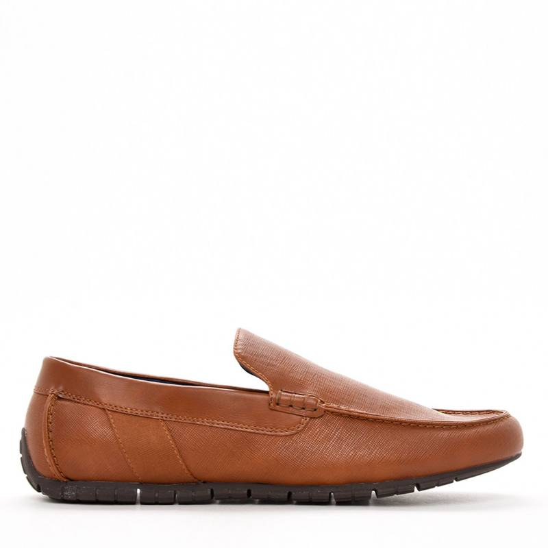 Call it Spring - Zapatos Casuales Hombre Call It Spring Burekup220