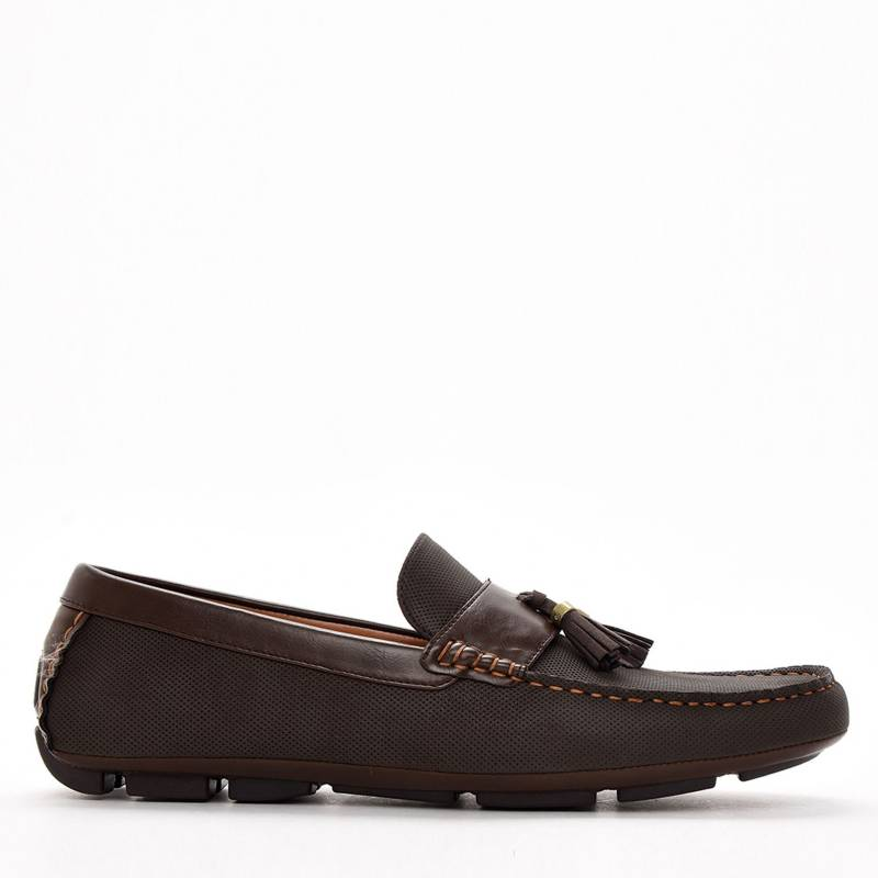 Call it Spring - Zapatos Casuales Wattkins200