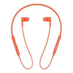 Audífonos Deportivos Bluetooth Huawei CM70-C1