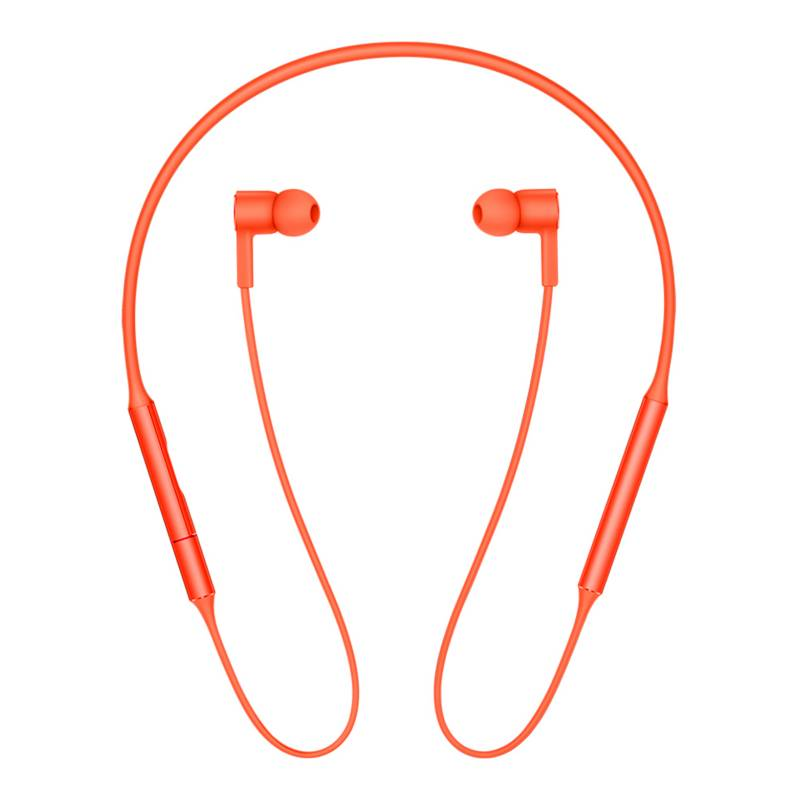 Huawei - Audífonos Deportivos Bluetooth Huawei CM70-C1