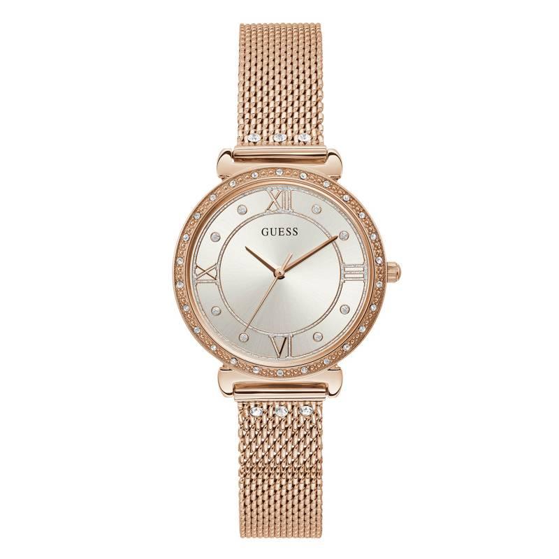 Guess - Reloj Mujer Guess Jewel W1289L3