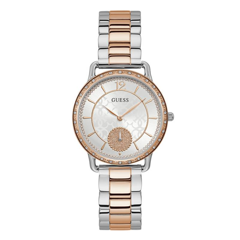Guess - Reloj Mujer Guess Astral W1290L2