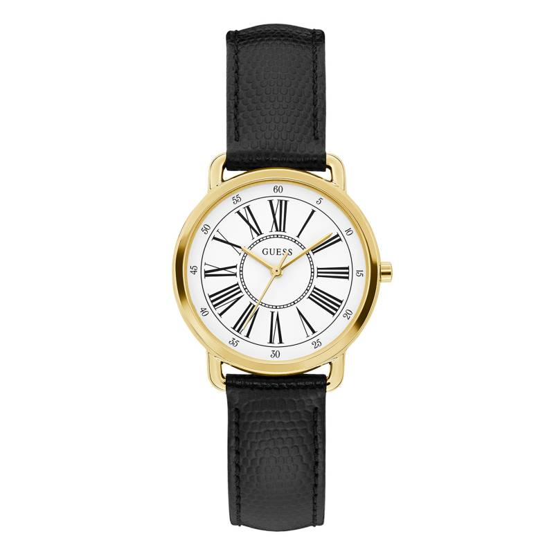 Guess - Reloj Mujer Guess Jackie W1285L2