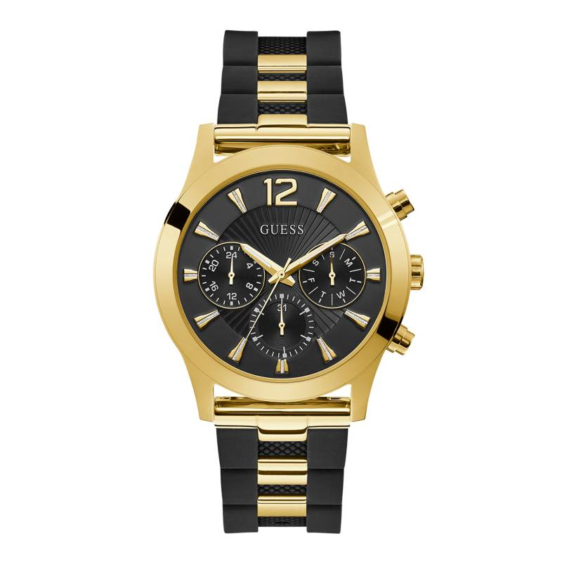 Guess - Reloj Mujer Guess Skylar W1294L1