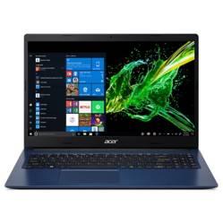 Portátil Acer 15.6 pulgadas Intel Core i5 8GB 1TB