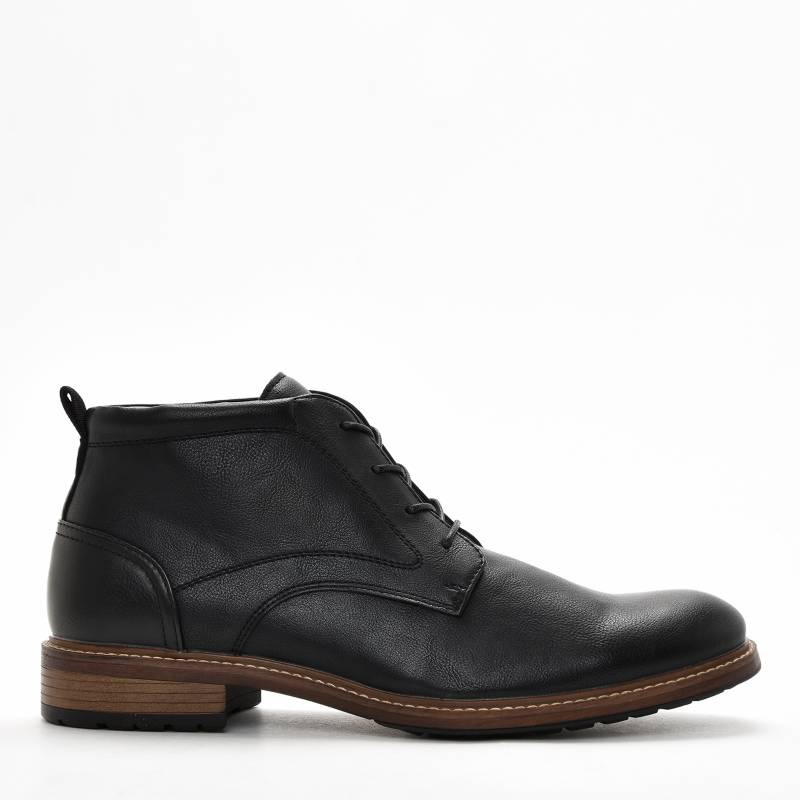 Call it Spring - Botas Voeven001