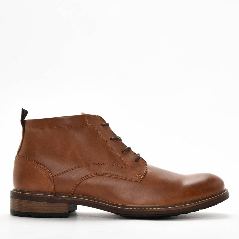 Call it Spring - Botas Voeven220
