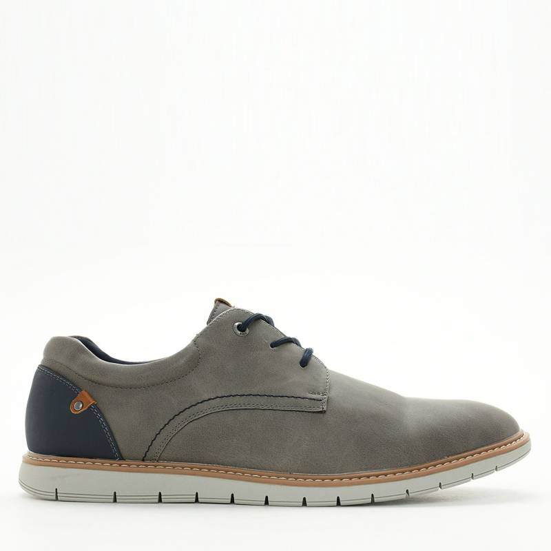 Call it Spring - Zapatos Formales Hombre Call It Spring Bryrwen020