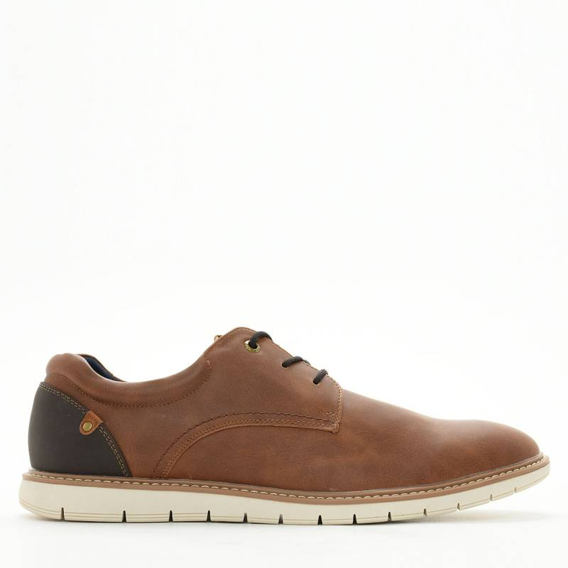 Call it Spring - Zapatos Formales Hombre Call It Spring Bryrwen220
