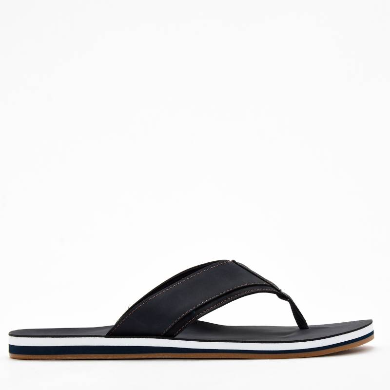 Call it Spring - Sandalias Jickson410