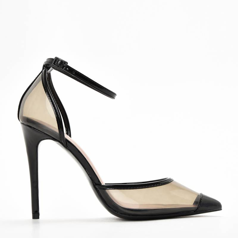Call it Spring - Tacones Bisous001