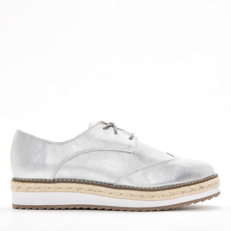 Call it Spring - Zapatos Casuales Mujer Call It Spring Wilanna