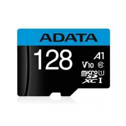 Memoria Micro SD 128GB