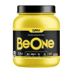 GMN - Be One -Chocolate X 1.6 Lb