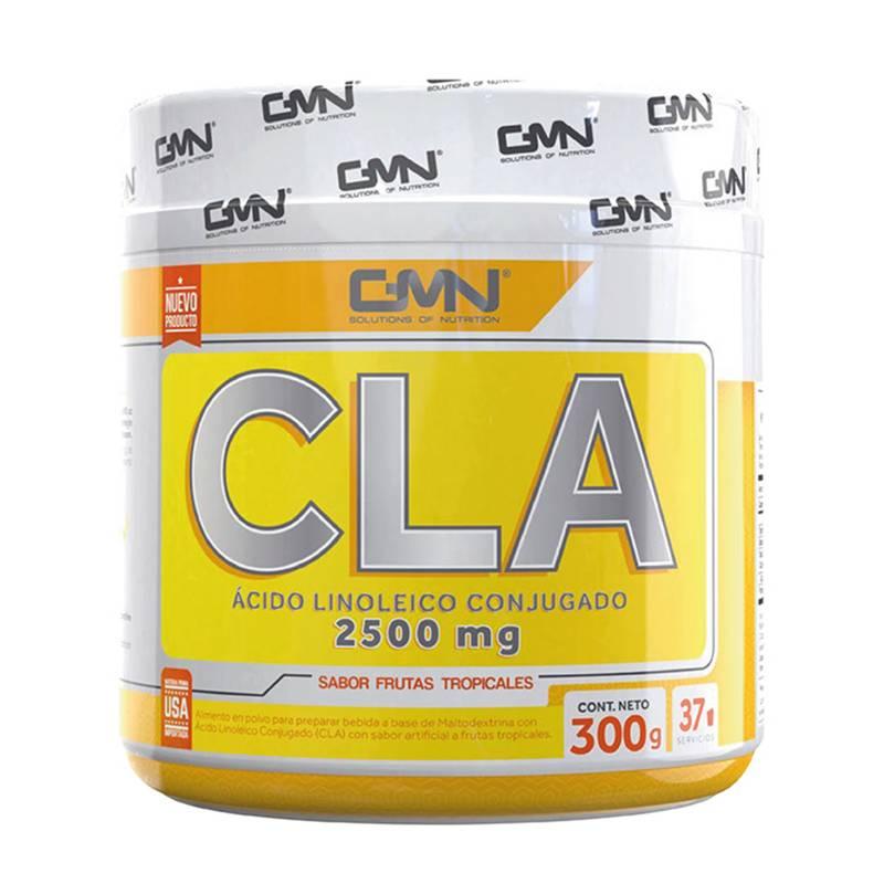 GMN - Cla X 300 G