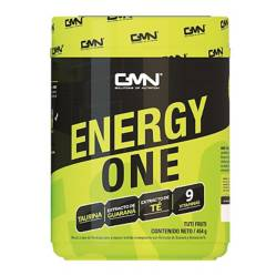 Energy One-Hidratante X 1Lb