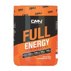 GMN - Full Energy-Preworkout X 300G