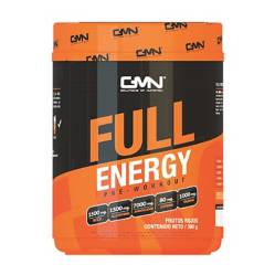 Full Energy-Preworkout X 300G