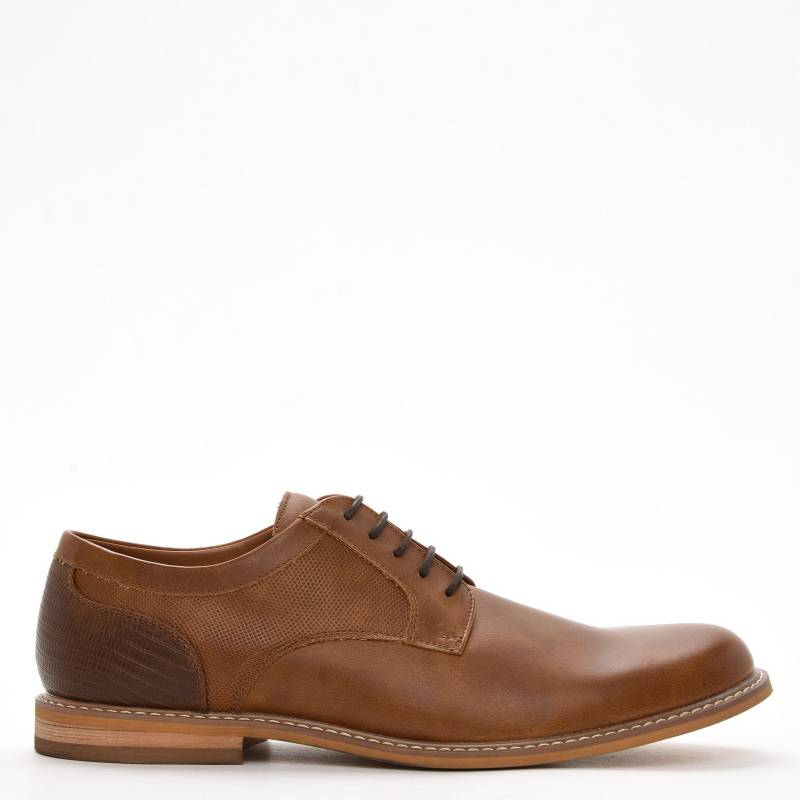 Call it Spring - Zapatos Formales Hombre Call It Spring Jockey220