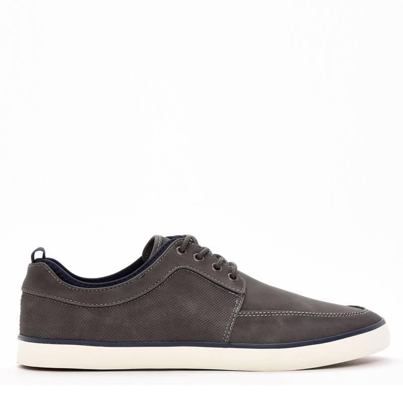 Call it Spring - Zapatos Casuales Baldwinn020
