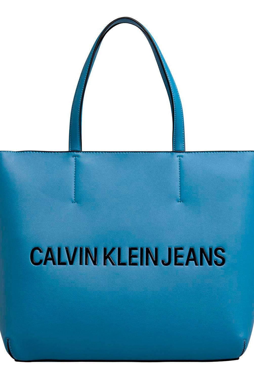 Calvin Klein - Bolso Calvin Klein de hombro