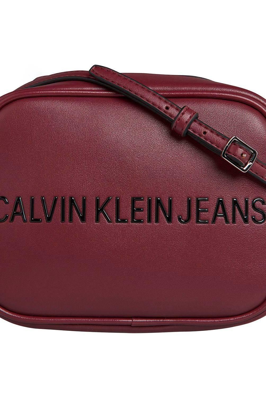Calvin Klein - Bolso Calvin Klein cruzado
