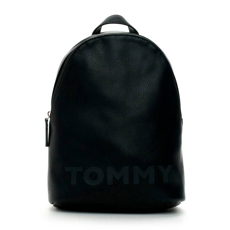 Tommy Hilfiger - Morral Tommy Hilfiger TH Youthful