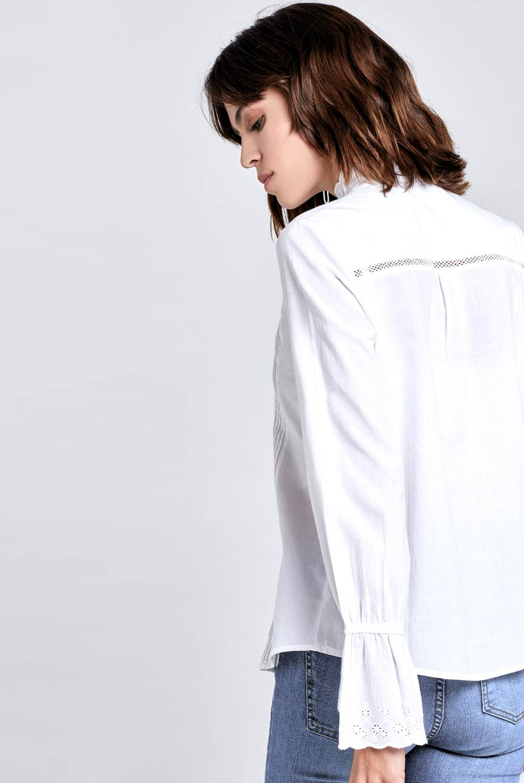 Rapsodia - Camisa