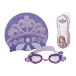 Gafas para natación Princesa Sofia  Disney
