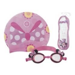 Gafas para natación Minnie  disney