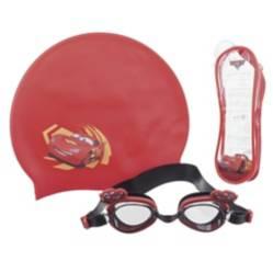 Gafas para natación Cars   Disney