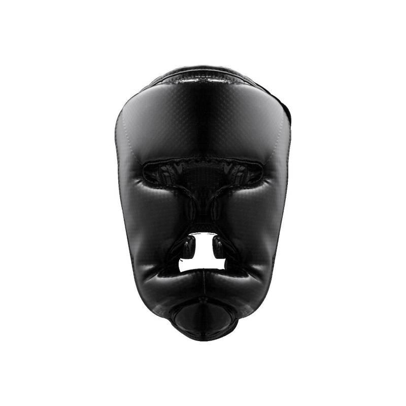 Supremacy Equipment - Protector de cabeza para boxeo