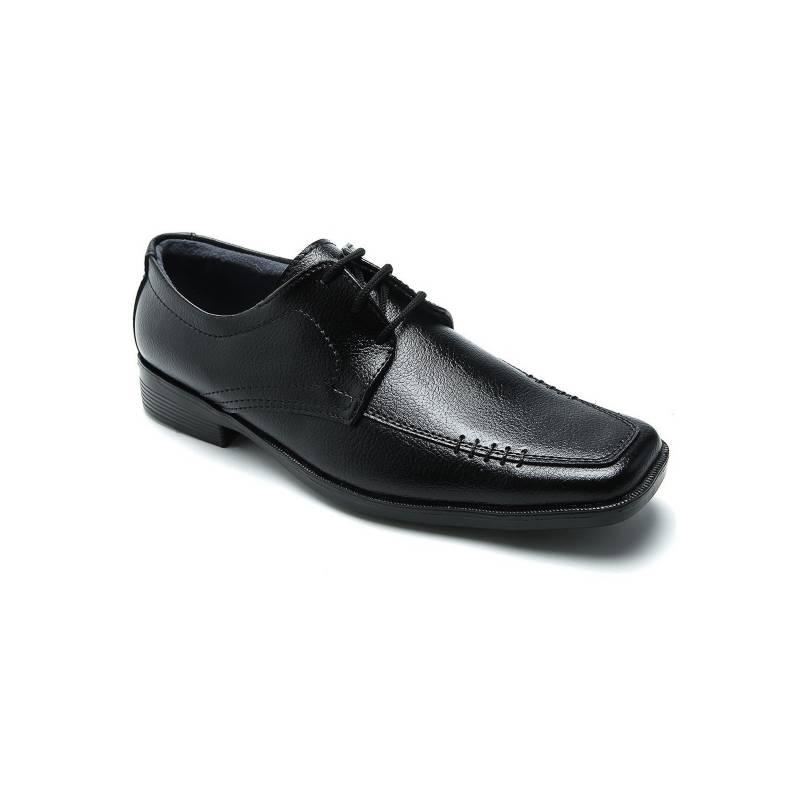 Tellenzi - Zapatos Casuales Tellenzi 060