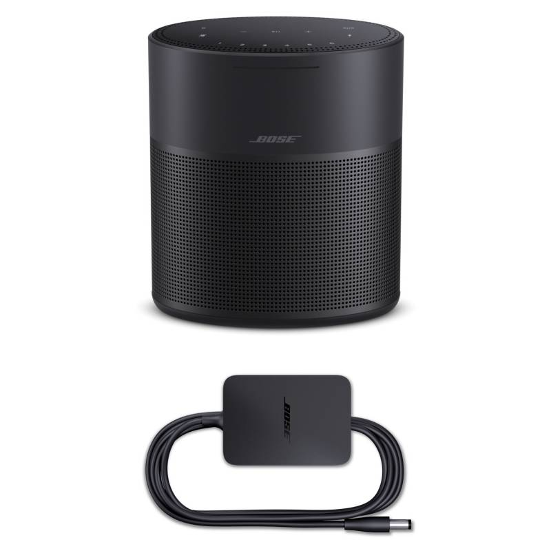 Bose - Bose Home Speaker 300 Luxe