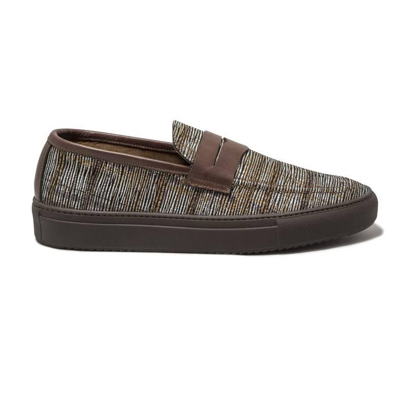 King Pieces - Zapatos Casuales Basilio