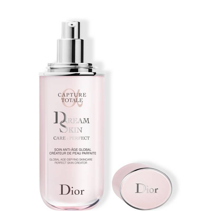 Dior - Capture Dreamskin Care & Perfect -Tratamiento Antiedad Global