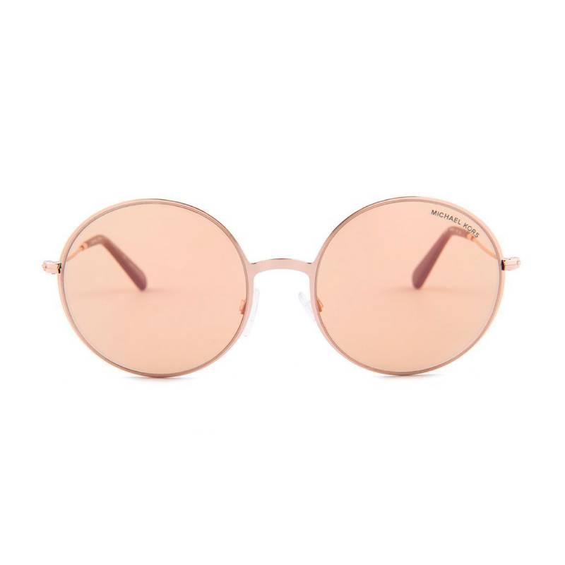 Michael Kors - Gafas de sol Michael Kors MK5017