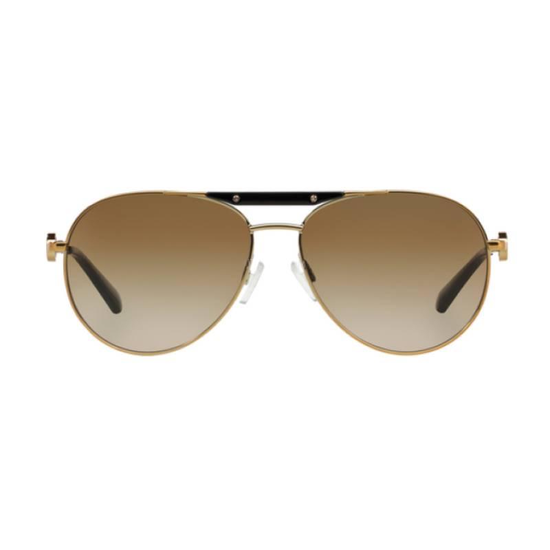 Michael Kors - Gafas de sol Michael Kors MK5001