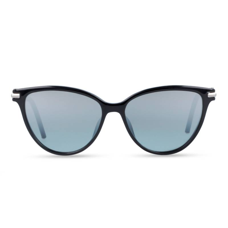 MARC JACOBS - Gafas de sol Marc Jacobs
