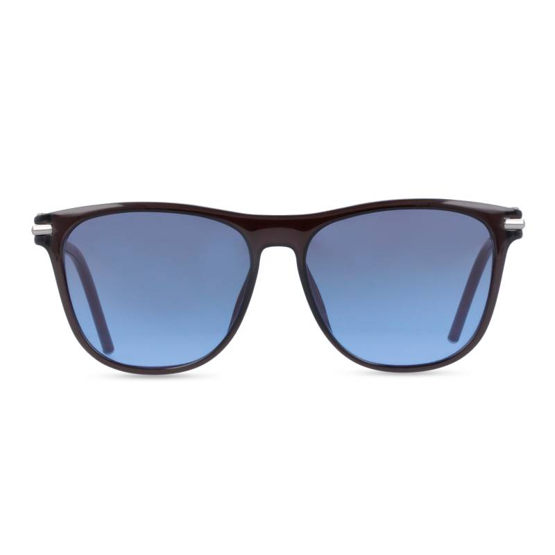 MARC JACOBS - Gafas de sol Marc Jacobs