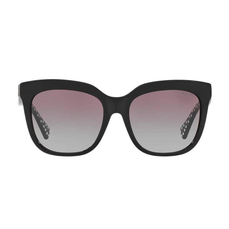 Ralph - Gafas de sol Ralph Lauren RA5213