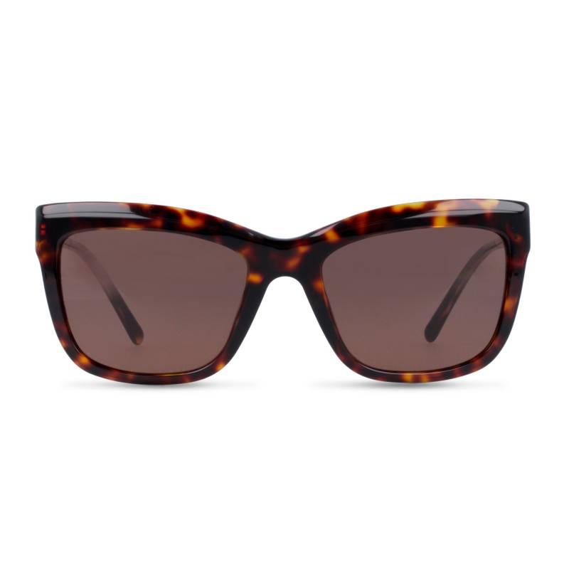 Burberry - Gafas de sol Burberry BE4207