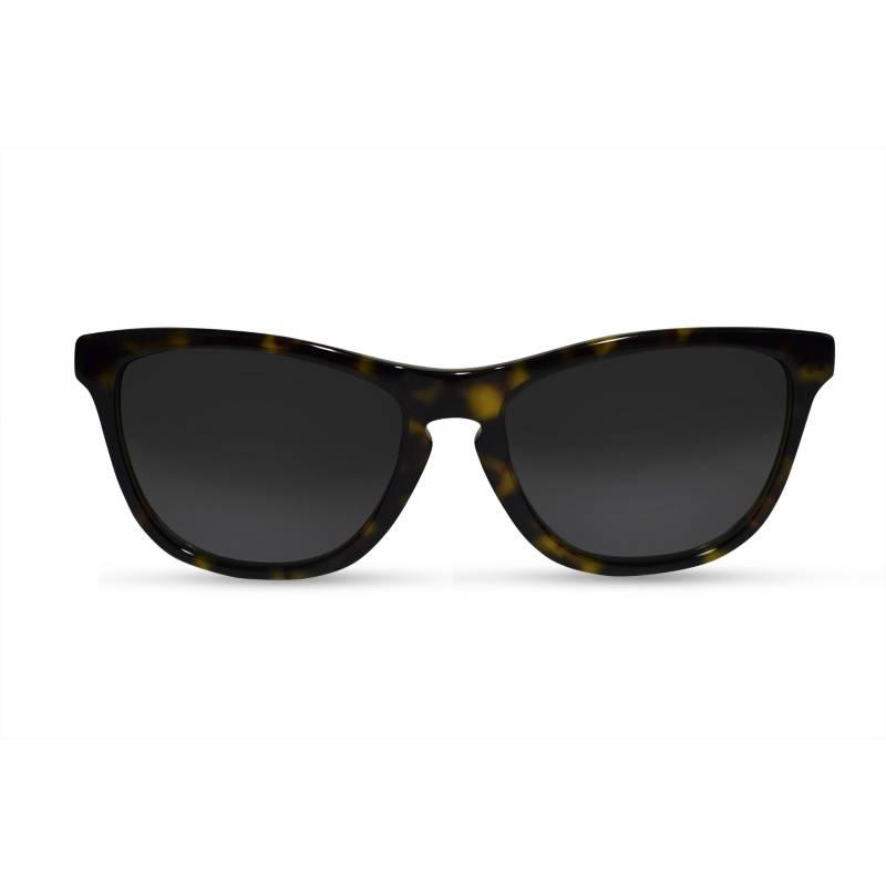 Oakley - Gafas de sol Oakley OO2043