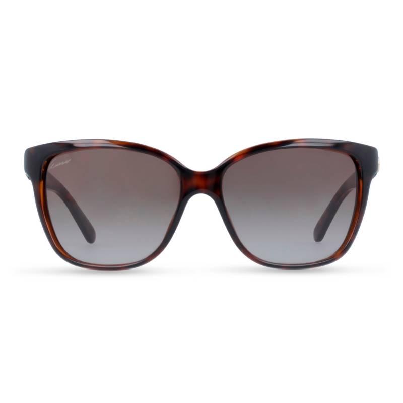 Gucci - Gafas de sol Gucci GG3645