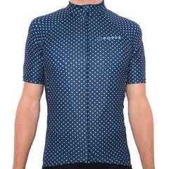 Poppe - Camiseta deportiva Poppe Hombre