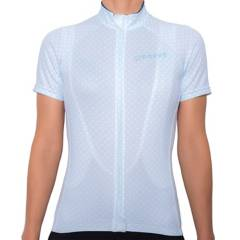 Poppe - Camiseta deportiva Poppe Mujer