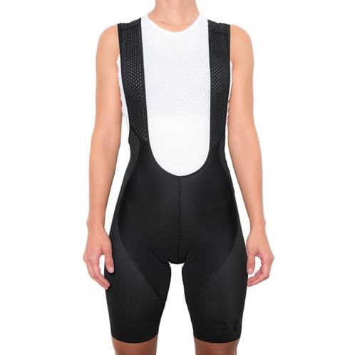 Pantaloneta Race Pro