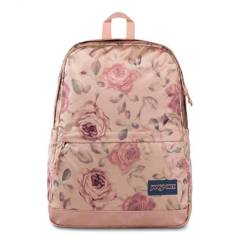 Jansport - Morral New Stakes